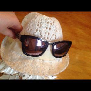 Chanel 5362-Q sunglasses